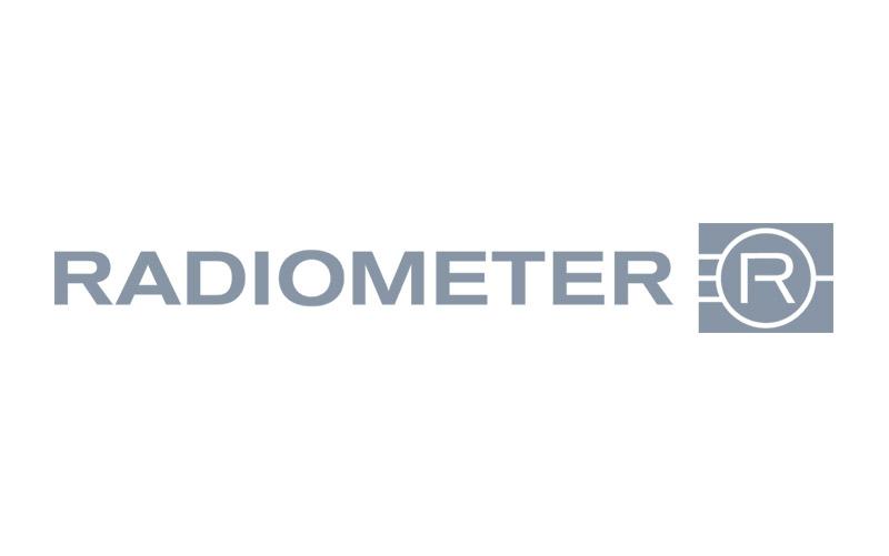 Praca w Stargardzie - Radiometer