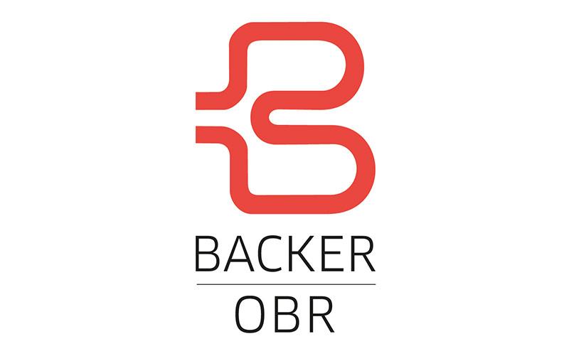 Praca w Stargardzie - Backer OBR