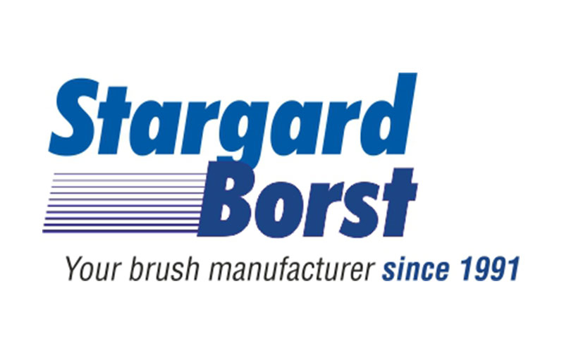 Praca w Stargardzie - Stargard Borst