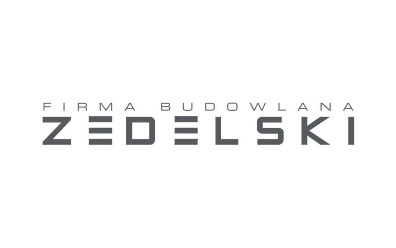 Firma budowlana ZEDELSKI