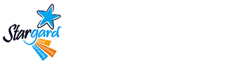 Stargard Vita – Pracuj, Mieszkaj, Odkrywaj Stargard Logo